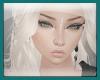[Rain] Platinum Aurelie