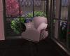 Garden Home Window Seat