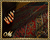 :mo: GYPSY BED MATRESS
