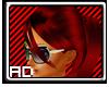 *.AD.*-Rouge-Dena
