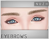 [\] #M.02-3 Eyebrows