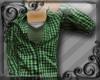 DS+ Forest Shirt