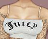 juicy L