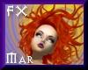~MarFX Whirlwind GoldYel