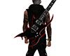[NR]Rock Guitar