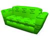 Tutorial Sofa