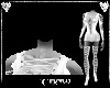 VIC Female Headless Head