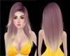 *HC* Sexy Lavender Hair