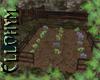 ~E- Healer's Garden