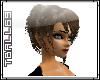 Fairlady-Brown Hair