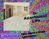 DM*D-Apartment Life