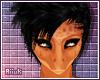 A* Avrae Hair v4 M