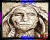 Native American dj fx