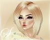 Monica *Blonde*
