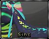 S; Ray Tail v1
