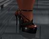 levely heels