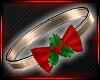Christmas Choker