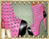 [h] Spike _ Pink v2