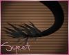 [SM]Tails Guro♥Unisex