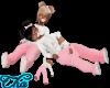 Cha`Scaled Sleep Anyware