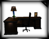 !S Office Desk