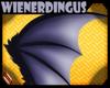 W! Egil I Wings L