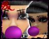 [bz] Snaps - Grape