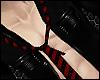*C Striped.Tie.Top~r