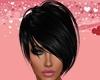 New black hair