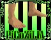 :P: perfect male feet
