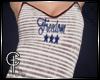 [CVT] Freedom Dress