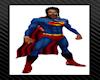 SuperXan