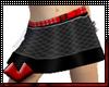 (V) Party Skirt
