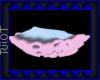 Pink Kawaii Skirt