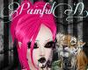 Pain~ Sheri Pink