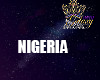 Miss Galaxy Nigeria