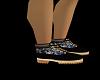 *mens* G.W.E Boots