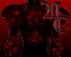 blood robotop