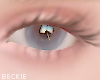 Soul Eyes - Blue