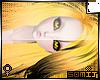 [Somi] Scax F.Hair v2