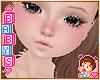 ✿ Doll Face