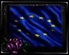 [C] Europe | Flag
