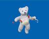 TRU-Cupid Bear ANIM