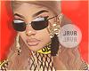 J | Shelia carrot