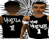 *CA* TeamHustler Jersey4