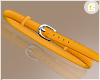 £. Add-On Belt V2