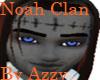 Noah Clan