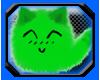 [xx] Green Fuzz
