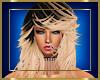 Akela Dirty Blonde