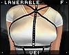 v. Harness 1: Layerable